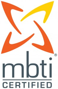 MBTI-Certified-Logo-PMS_hires