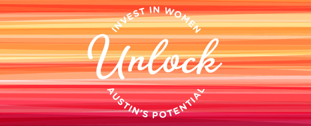 Women's Fund of Central Texas Keyholder 2016